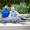 Meldon Law logo icon