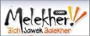 Melekher.com logo