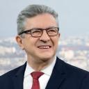 MÉlenchon logo icon