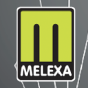Melexa S.A. logo