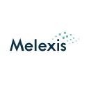 Melexis Microelectronic Integrated Systems logo