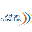 Meliam Consulting Pty Ltd logo