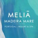 MELIA MADEIRA MARE Resort & Spa logo