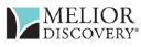 Melior Discovery logo icon