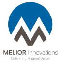 Melior Innovations Company Logo