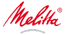 melitta-group.com logo icon