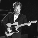 John Mellencamp logo icon