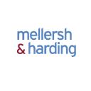 Mellersh & Harding logo icon