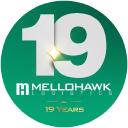 MELLOHAWK Logistics Inc. logo