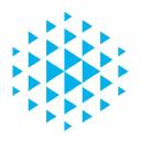Mellon logo
