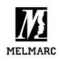 Melmarc Company Logo