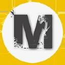 Melodic Net logo