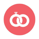 Melodie Griffin Ministries logo