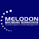 Melodon Software Inc.