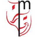 Melodramatics Theatre Company, Inc. logo