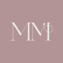 Melody Maison logo icon