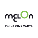 Melon logo icon