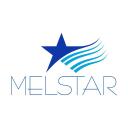 Melstar / Professional Services Division logo
