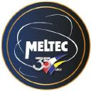 MELTEC COMUNICACIONES S.A logo