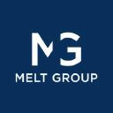 Melt Group on Elioplus