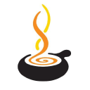 The Melting Pot Company Logo