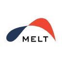 Melt Method logo icon