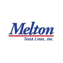 Melton Truck Lines, Inc - Send cold emails to Melton Truck Lines, Inc