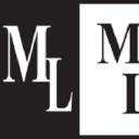Meltzer Lippe logo icon