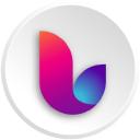 MEMA Affiliate Marketing (PTY) Ltd. logo