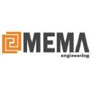 MEMA Engineering, LLC logo