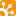 MemberHub.com