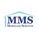 Member Mortgage Services LTD logo