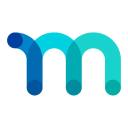 Member Press Logo
