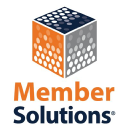 Member Solutions - Send cold emails to Member Solutions