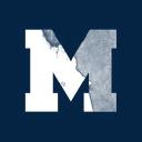 Memedeportes logo icon