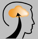 Memia Ltd. logo