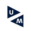 MEMIC; Maastrichtuniversity logo