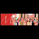 Memoirs LLC logo