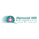 Memorial MRI & Diagnostic Center LP logo