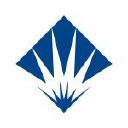 Memorial Healthcare logo