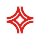 Memorial Health System logo