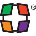 Memory Cross Inc logo