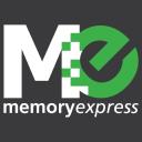 Memory Express Boxing Week Sale! (Dec 27th - Jan 3rd) - Memory Express Inc.