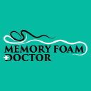 Memory Foam Doctor logo icon