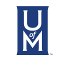 University of Memphis - Send cold emails to University of Memphis