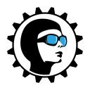 MEMStaff Inc logo