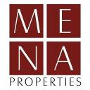 MENA Properties logo