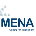 MENA Centre for Investment logo