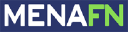 MENAFN - The Middle East North Africa Financial Network logo