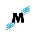 Menardi Filters
